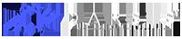 Darsis® | Professional Websites & Social Media Advertising
